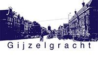 Thumbnail image for Huisstijl stichting Gijzelgracht