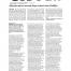 Thumbnail image for Nieuwe werkwijze voor de afbouw N/Zlijn – zie artikel in Cobouw