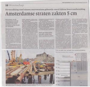 amsterdamse-straten-zakten-5-cm,-bouw-NZlijn-nrc-17-6-'13