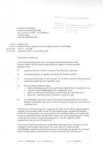 20070308-commissie-tunnelveiligheid-def.-NZlijn-1