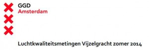 GGD-Amsterdam-zomer-2014